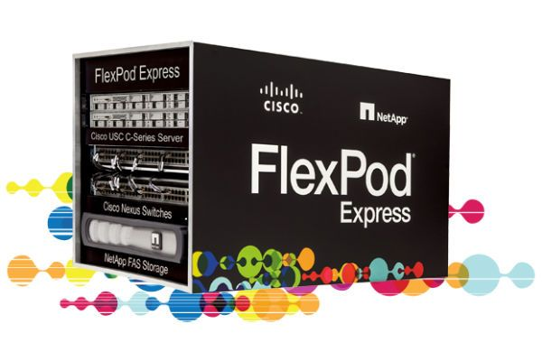 flexpod_netapp