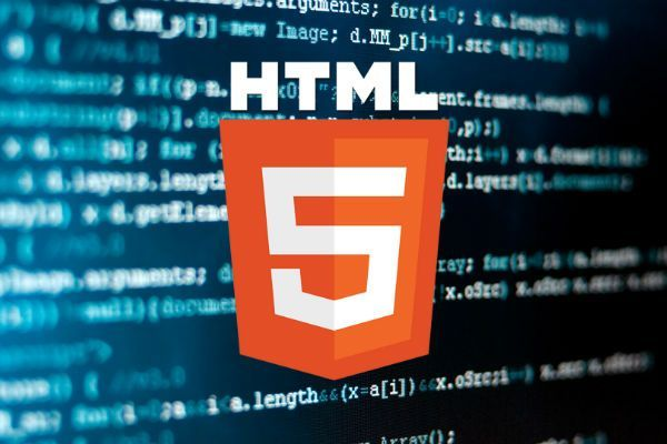 html5_web