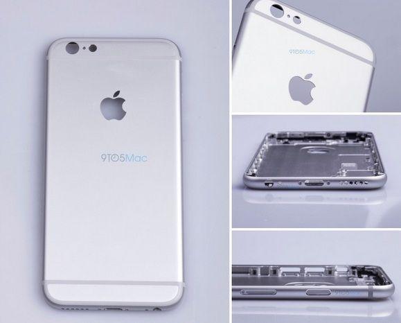 iPhone6S_C_2