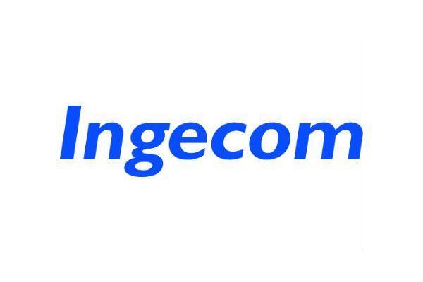 ingecom_resultados