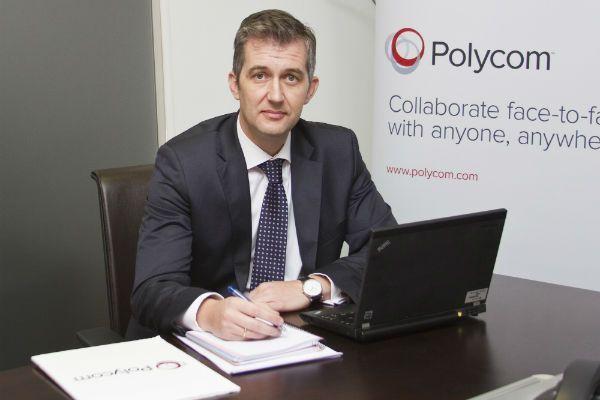 polycom_Pedro_Ballesteros