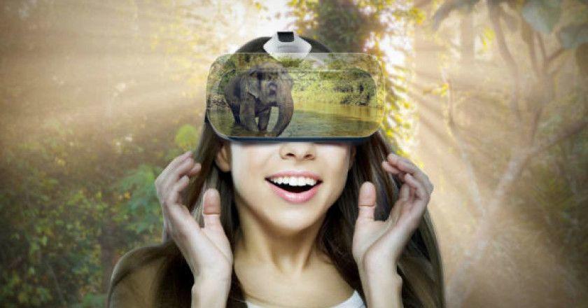 realidad_virtual_futuro