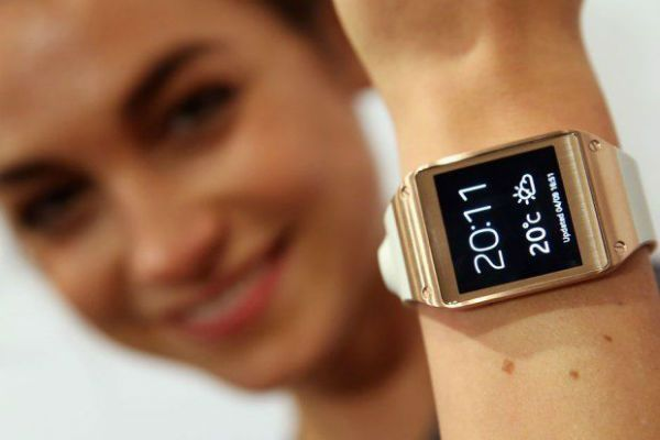 samsung_gear_smartwatch