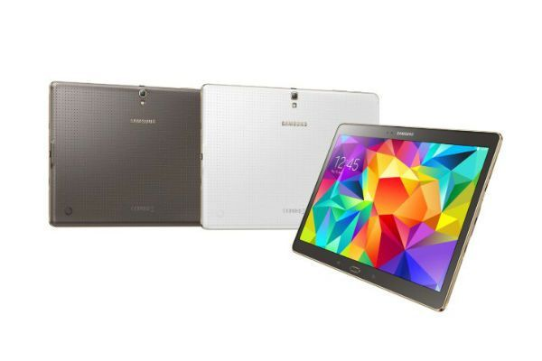 samsung_tablets_profesionales