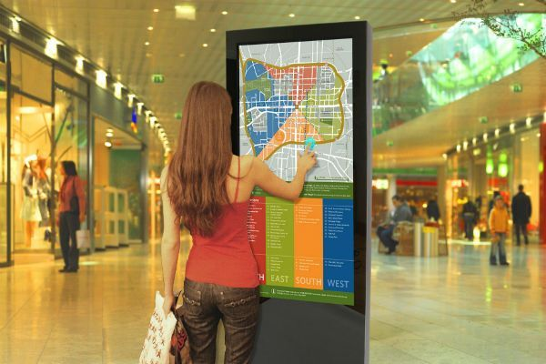 señalización_digital_iot_tiendas