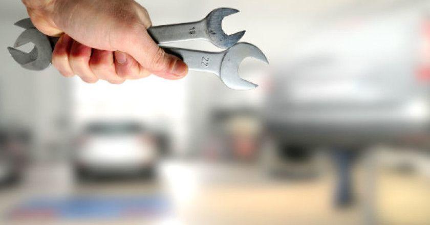servicios_tecnológicos_baratos