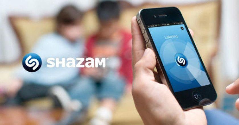 shazam_tiendas