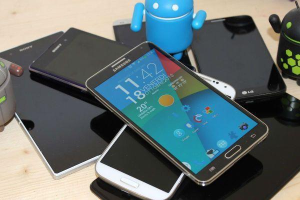 smartphones_android_españa