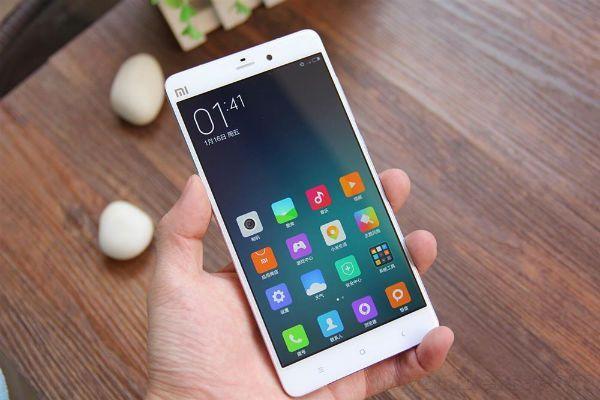 smartphones_chinos_xiaomi