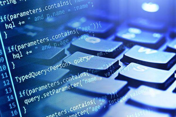 software_chino