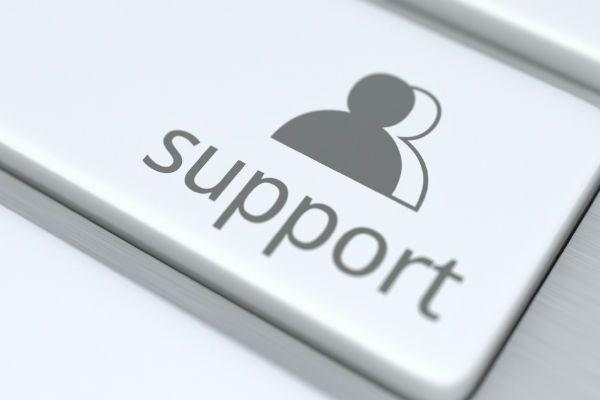 soporte_tecnológico