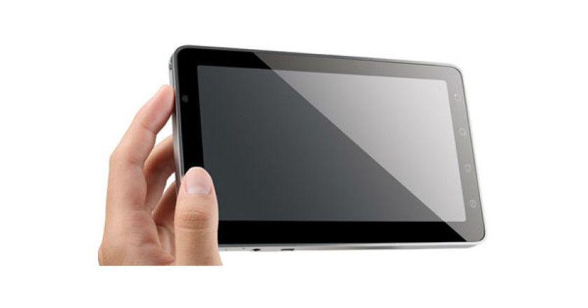 tablet_con_teléfono