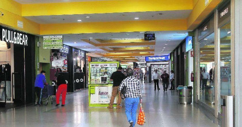 tienda_centro_comercial