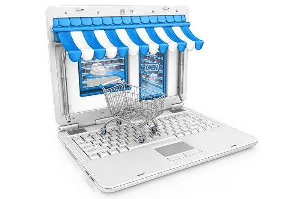 venta_on-line_futuro