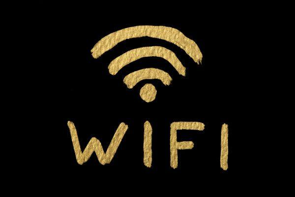 wi-fi_empresas