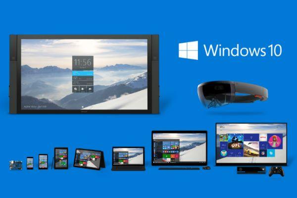 windows_10_gti