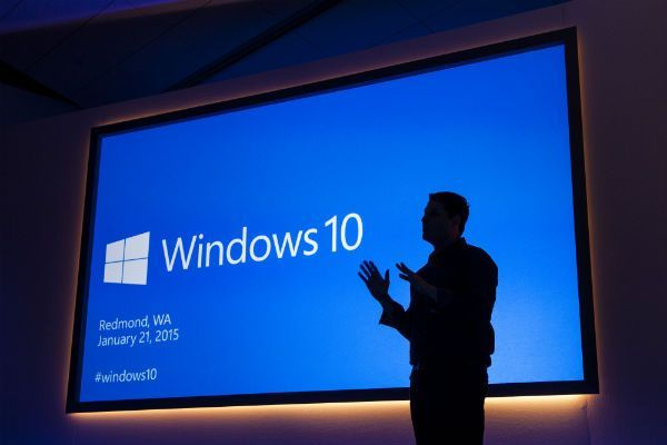 windows_10_fabricantes