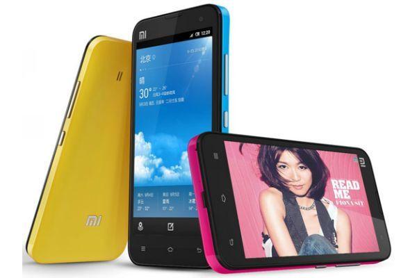 xiaomi_smartphones