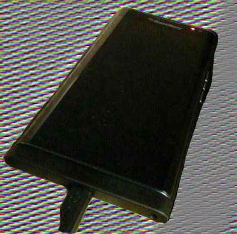 BlackBerry-Venice-Slider-CAM-Crop-emboss