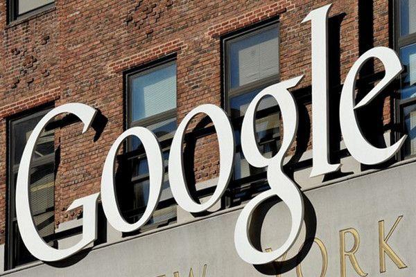 Google_Alphabet