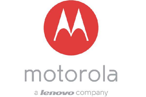 móviles Lenovo