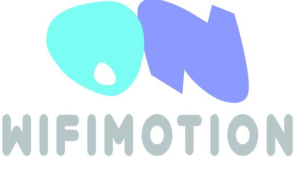 Wifimotion