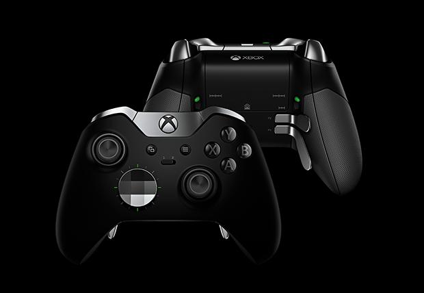 XboxOneElite_2