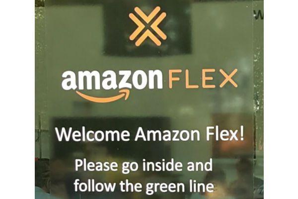 amazon_flex