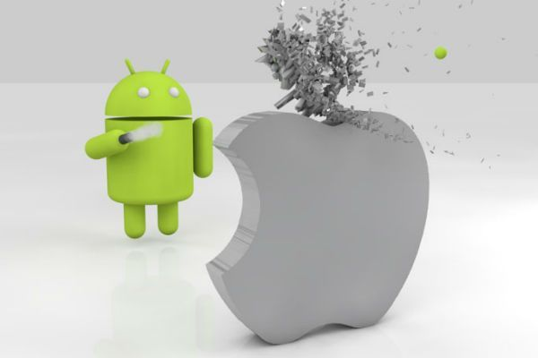 android_ios_fidelidad