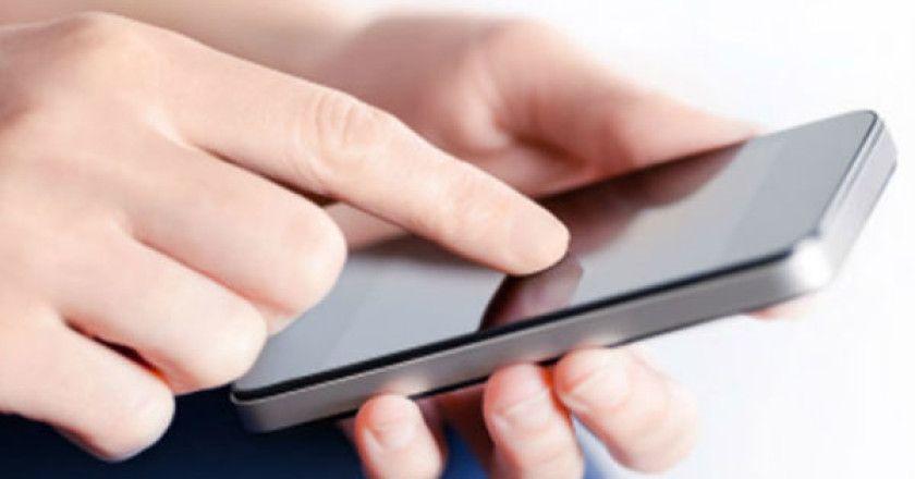aplicaciones_móviles_usos_venta