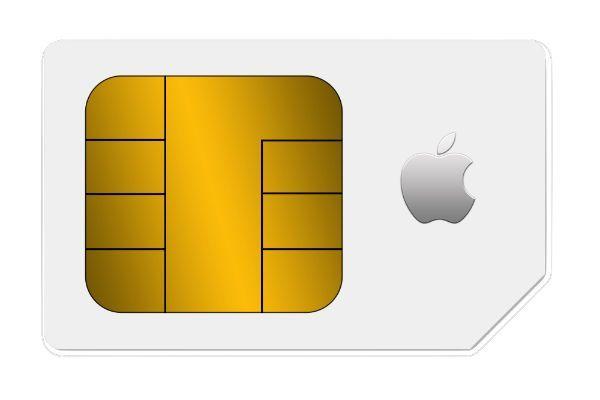apple_operadora_móvil_virtual