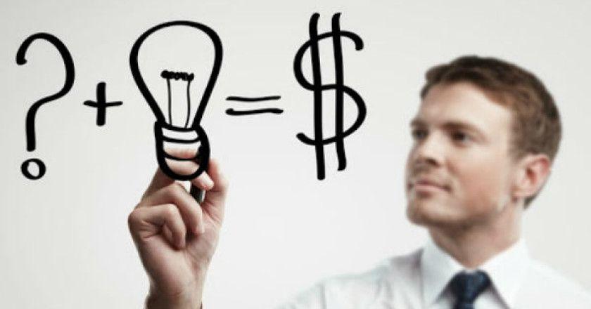estrategia_innovación_tecnológica