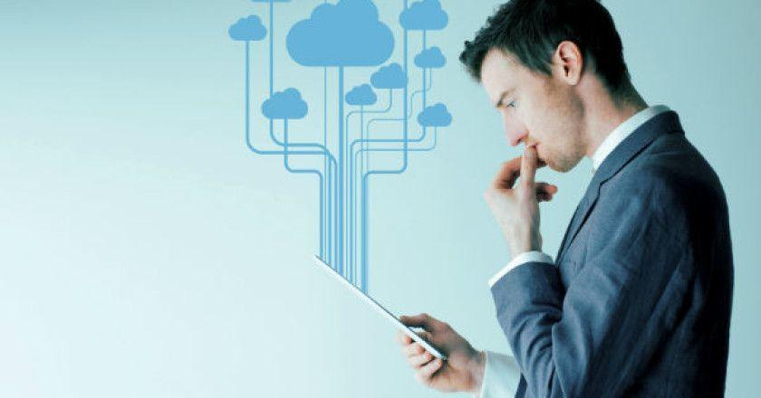 estrategia_servicios_cloud