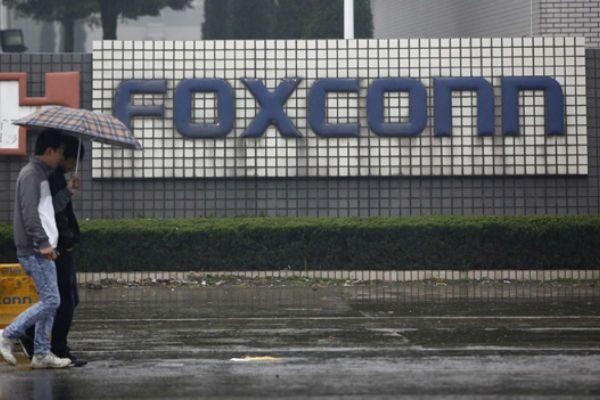 foxconn_resultados