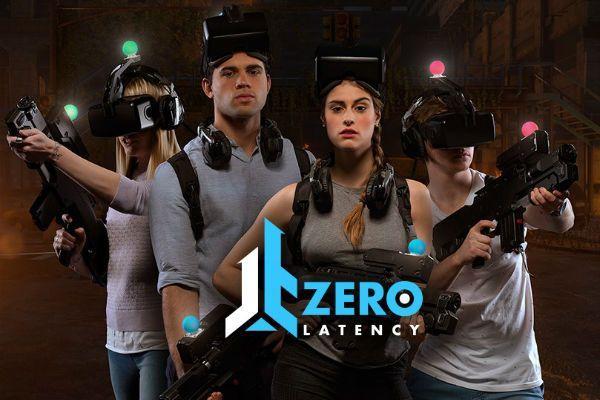 futuro_ocio_realidad_aumentada