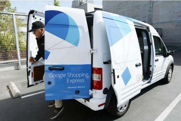 google_express