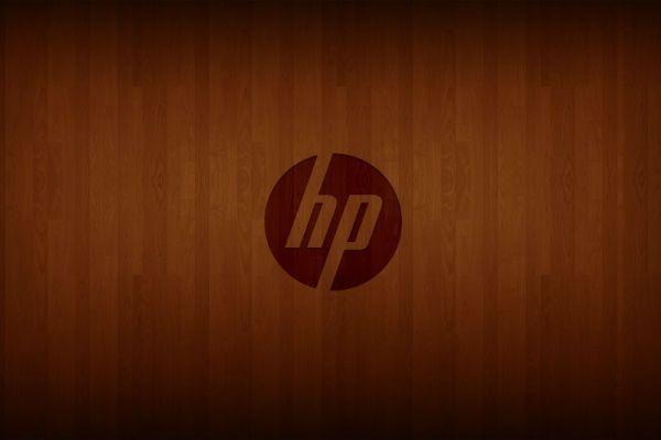 hp_resultados