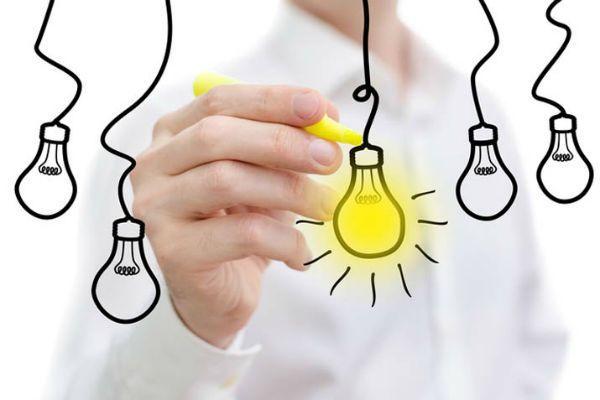 ideas_erróneas_partner