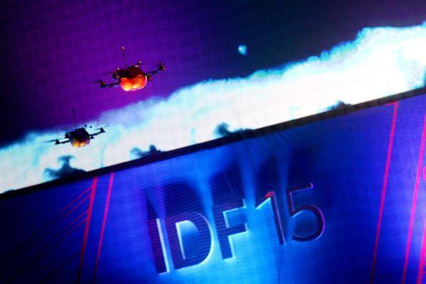 idf_2015_intel