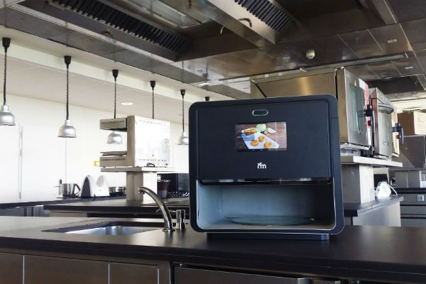 impresora_3d_comida