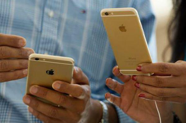 iphone_operadora_apple