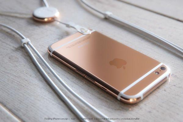 iphone_prototipo_inventado1