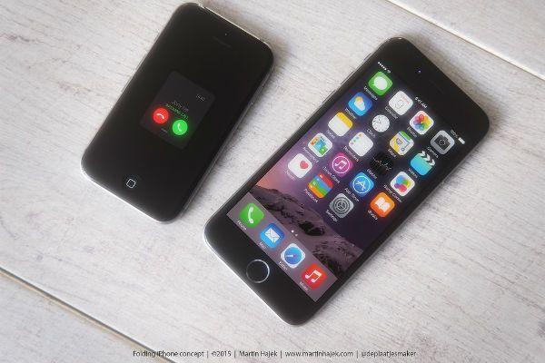 iphone_prototipo_inventado2