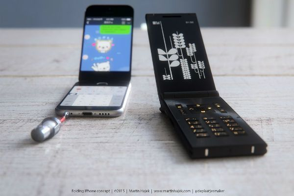 iphone_prototipo_inventado3