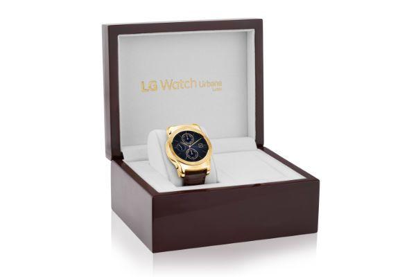 lg_watch_urbane_luxe
