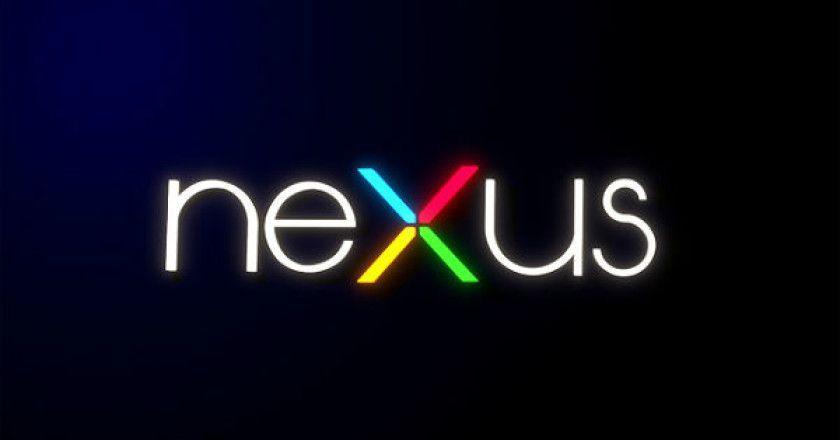 nexus_lg_huawei