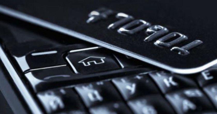 pagos_móviles_beacons
