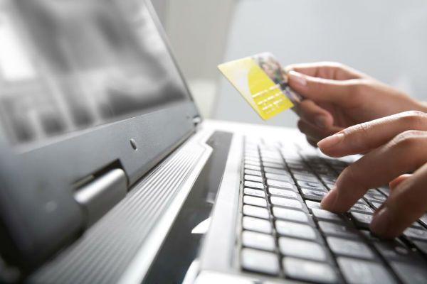 pagos_seguro_tienda_on-line