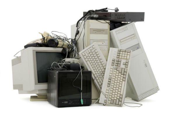 reciclado_tecnológico