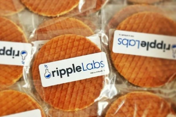 ripple_labs_bitcoin